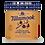 Thumbnail: Tillamook Premium Ice Cream 1.42L