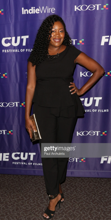 KCET Fine Cut screening of Night Call