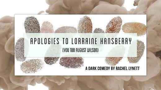 apologies-1245x700 (1).jpeg