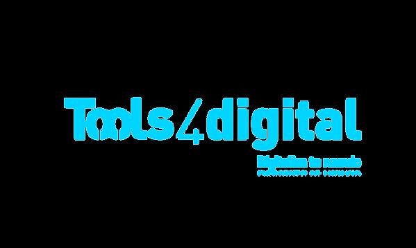 T4d logo_transparente_color.png
