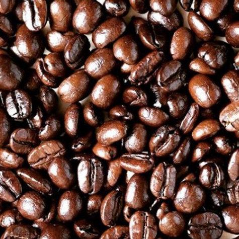 The Polar Espresso (Oreo Latte)