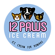 12Paws.png