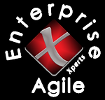 Enterprise Agile Xperts, Scaled Agile Experts, Enterprise Agile Experts, Agile Training, Scrum Training, Scrum Master Training, Product Owner Scrum Training, Scaled Agile Framework Training, SAFe Trainign, Scrum Certification, Agile Certifcation, Cincinnati Ohio Agile Training, Cincinnati Ohio Scrum Training, Ohio Agile Training, Ohio Scrum Training