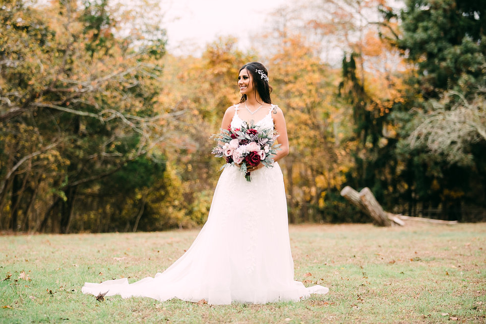 Suffolkcountyweddings.jpg