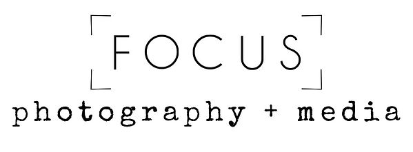 Focusphotography_logo2018.jpg