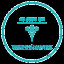 weddingwirelogofinel.png