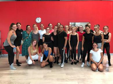Stage de danse - team MSBK.jpg