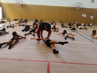 cours danse sadok gymnase-min.jpg