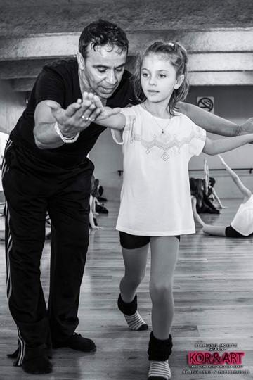 Cours danse enfant -min.jpg