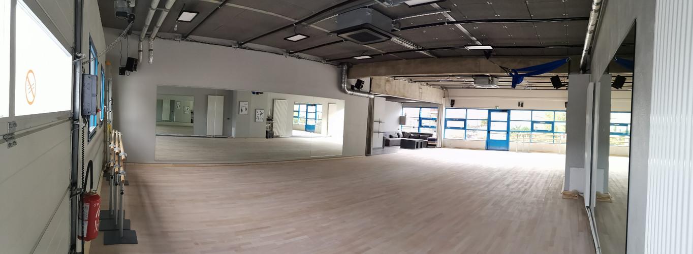 Ecole-de-danse-msbk-rennes-3.jpg