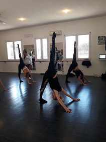 Cours stretching-min.jpg