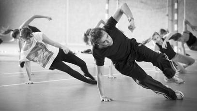 Cours danse Sadok Khechana-min.jpg