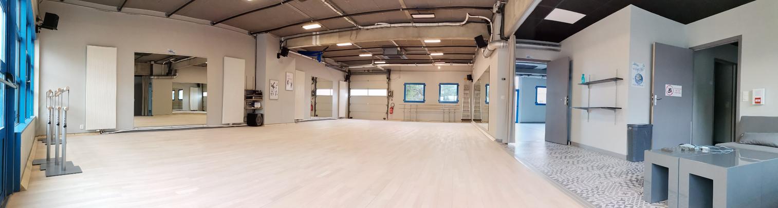 Salle-de-danse-msbk-rennes-2.jpg