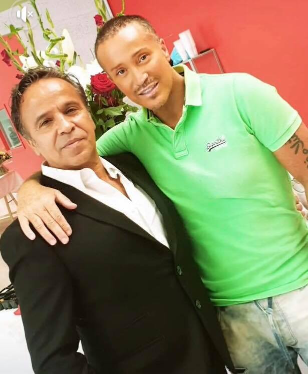 Sadok Khechana et Bruno Vendelli.jpg