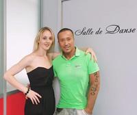 Melissa Beret et Bruno Vendelli.jpg