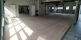 Salle-de-danse-msbk-1.jpg
