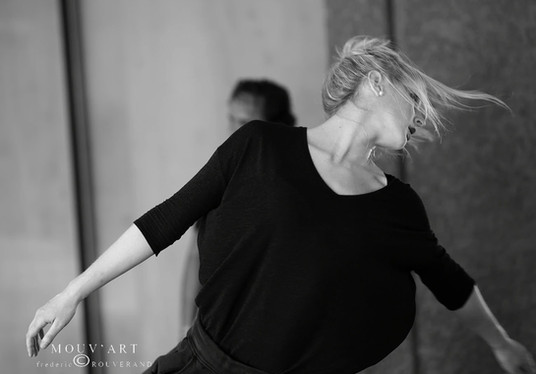 Danseuse MB-min.jpg