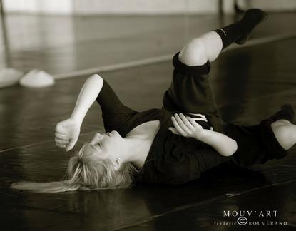 Danse moderne jazz mb-min.jpg