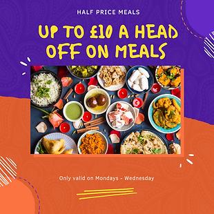 Half Price Meals.png