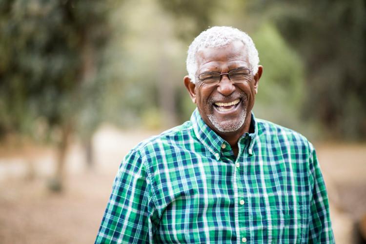 African American Senior Man.jpg