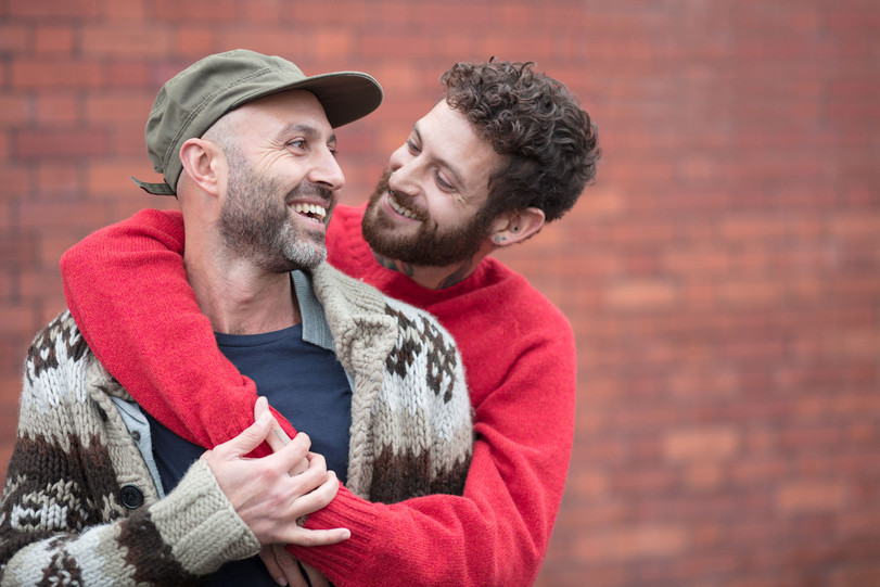gay couple laughing2.jpg