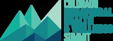 logo_BHWS_full.png