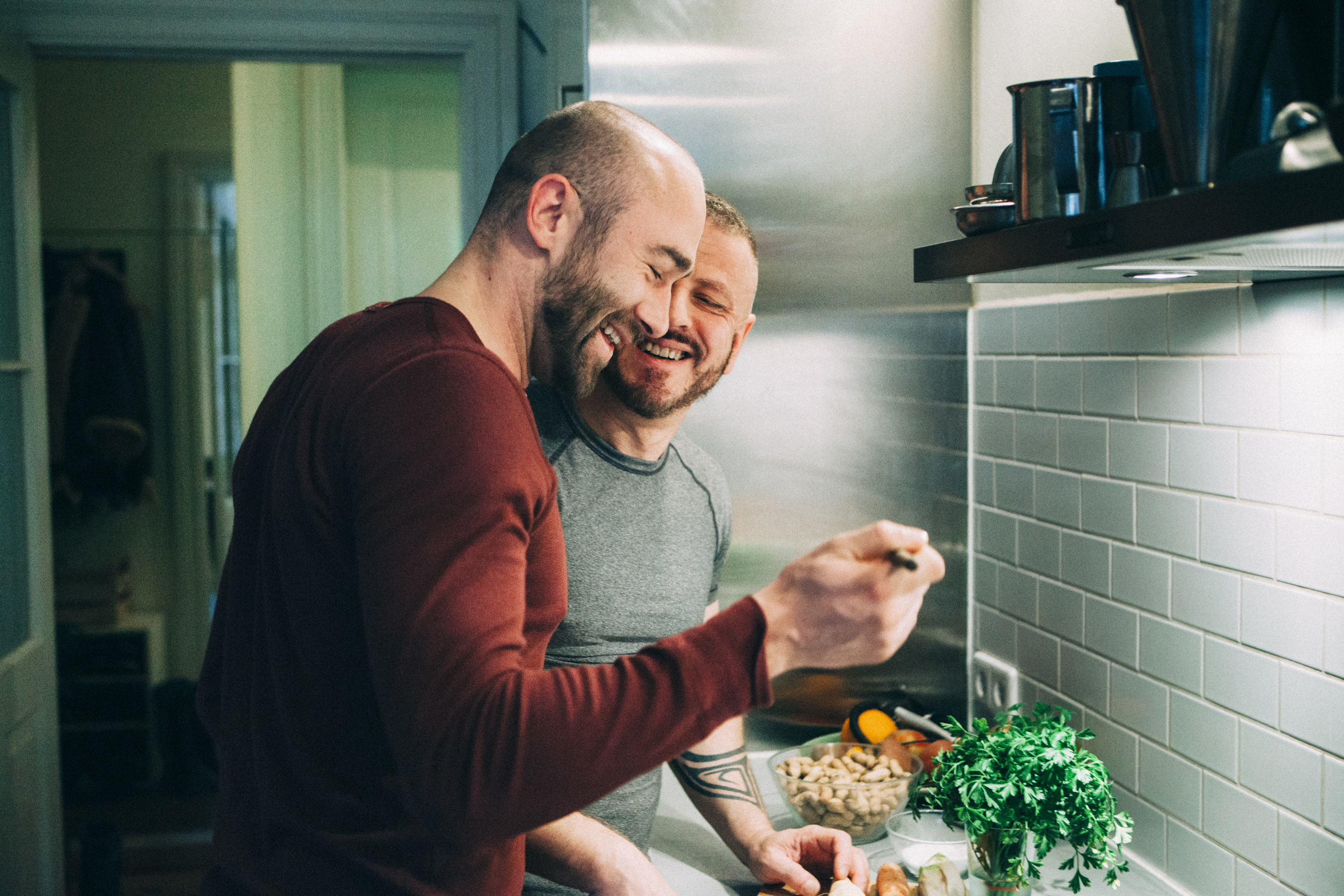 gay couple kitchen.jpg