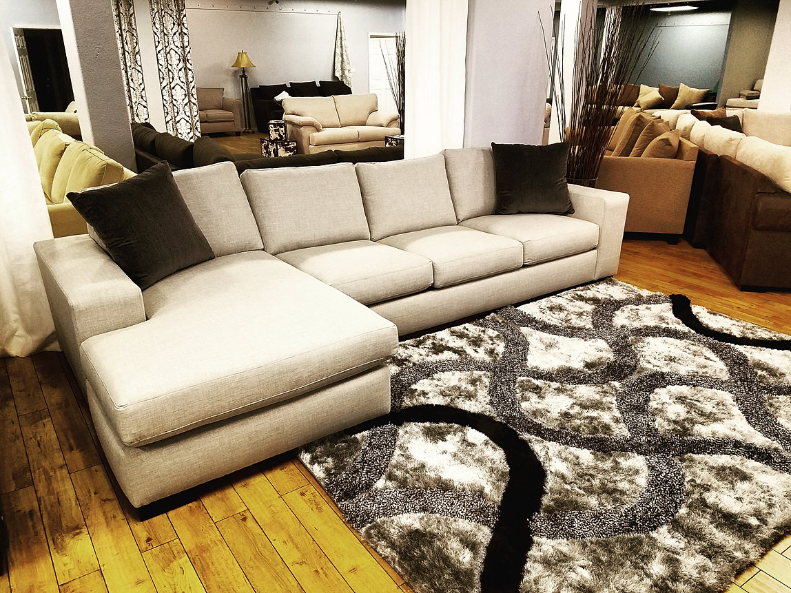 My Sofa Factory sofas 4395 northgate blvd sacramento ca 95834