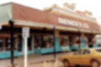 Bences store 1_edited.jpg