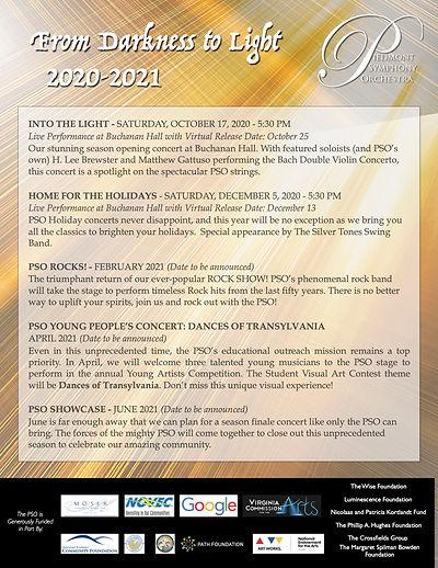 PSO Flyer.jpg