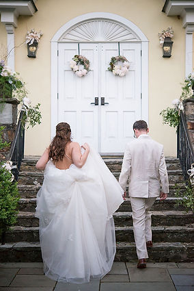 Buchanan_Hall_Virginia_Wedding_Daisy_Sau