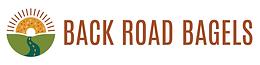 backroad-logo-horiz-color.png
