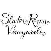 slater-run-vineyards-logo.jpg