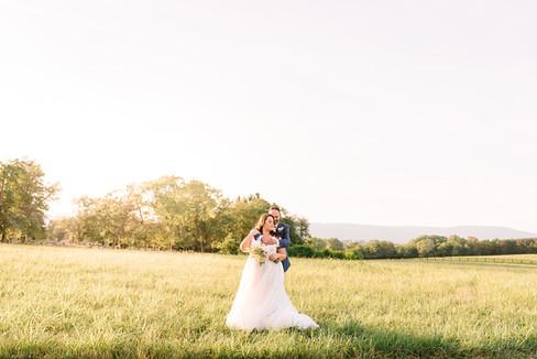 KrystaNormanPhotography_Ruffner_Wedding-312.jpg