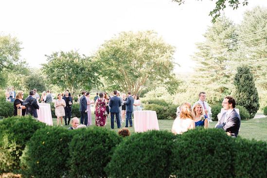 KrystaNormanPhotography_Ruffner_Wedding-381.jpg