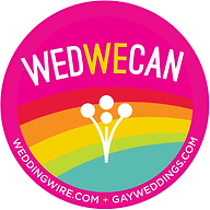 wwc-badge.png