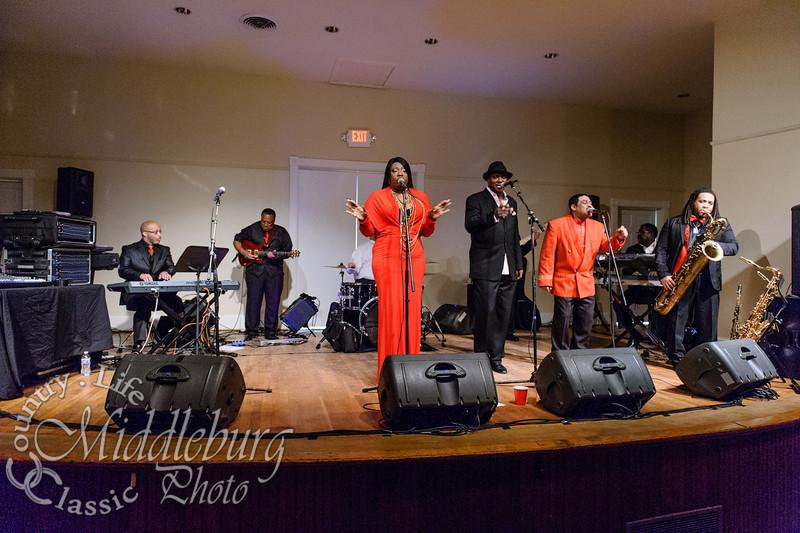 Buchanan Motown-76-L.jpg