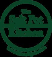 saltpot-url-green.png