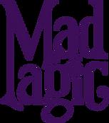 purple-logo_2x.png