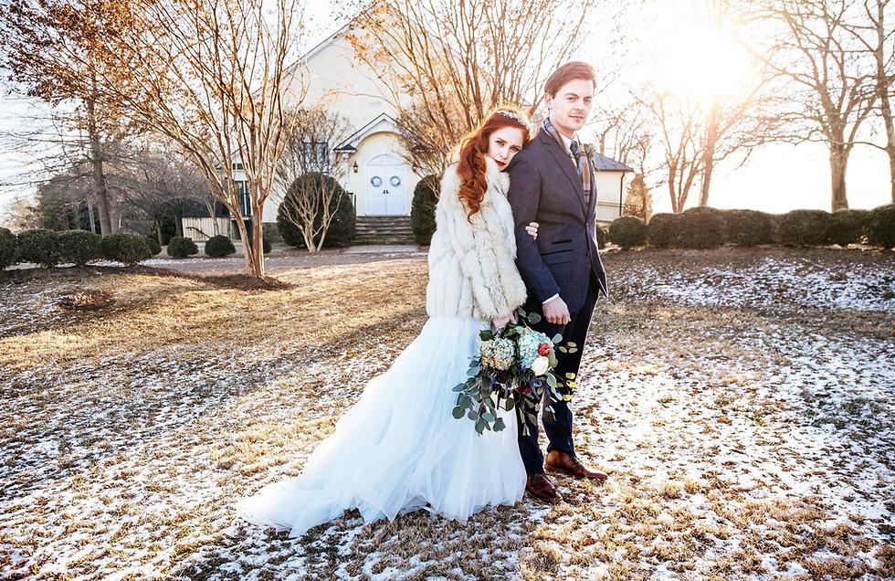 BRIDE&GROOM-42.jpg
