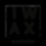 iwax logo.png