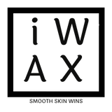 iWAX Center in Pinellas Park FL - professional waxing services