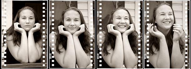 Krissy Burell Photographer Krissy Bee Photography