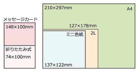 オーダーアートサイズ比較.jpg