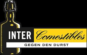 Logo Intercomestibles.png