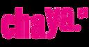 chaYa_Logo_low.png