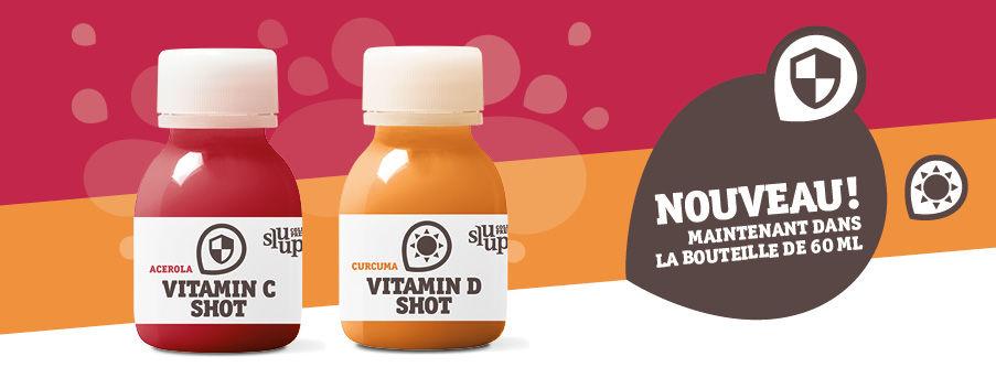 sluups_vitamin_shots_60ml_fr_903x343px.j