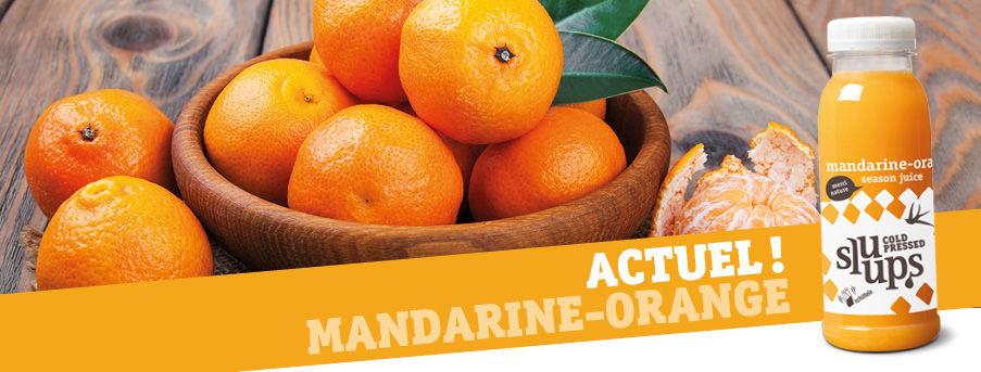 webbanner_season_mandarine_orange_fr_903x343px.jpg