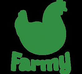 Logo Farmy neu.png