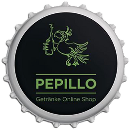 pepillo-onlineshop.png